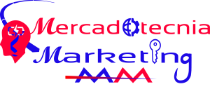 LOGO MERCADO mm